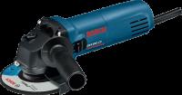Bosch ugaona brusilica GWS 850 CE Professional
