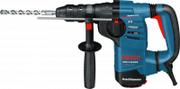 Bosch elektro-pneumatski čekić za bušenje sa SDS-plus prihvatom GBH 3-28 DFR Professional