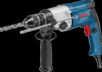 Bosch bušilica GBM 13-2 RE Professional