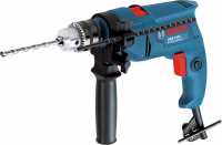 Bosch Vibraciona bušilica GSB 1300 Professional