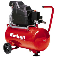 Einhell vazdušni kompresor TC-AC 190/24/8