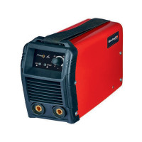 Einhell aparat za varenje inverter TC-IW 150