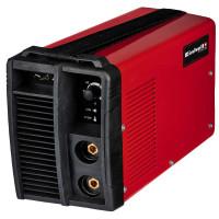 Einhell aparat za varenje inverter TC-IW 170