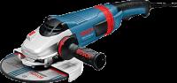 Bosch GWS 22-230 LVI Professional