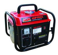 AGM agregat za struju AGP 950S