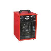 AGM električni kalolifer EH 2000