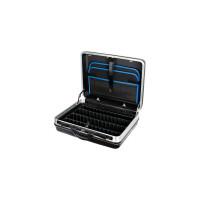 UNIOR kofer za alat 969S