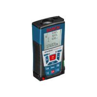 Bosch laserski metar GLM 250 VF