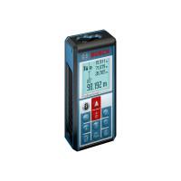 Bosch laserski metar GLM 100 C Professional