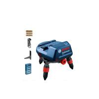 Bosch rotirajući nosač laserskog nivelira RM 3 Professional