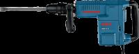 Bosch GSH 11 E Professional