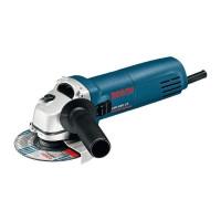 Bosch ugaona brusilica GWS 850 C Professional