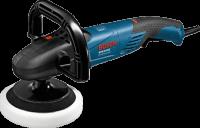 Bosch brusilica za poliranje GPO 14 CE Professional