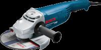 Bosch ugaona brusilica  GWS 24-230 JH Professional