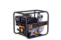 Villager motorna pumpa za vodu HPWP 30P