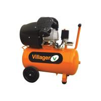 Villager kompresor za vazduh VAT VE 50 L
