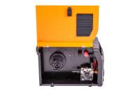 Villager aparat za varenje CO2/MMA VWM 200 COMBO