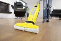 Karcher uređaj za čišćenje podova FC 5