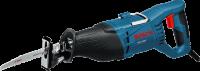 Bosch univerzalna testera GSA 1100 E Professional