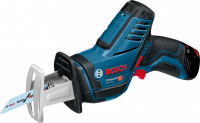Bosch Aku univerzalna testera GSA 12V-14 Professional