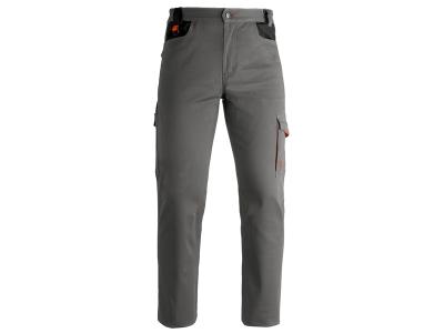 Kapriol Pantalone INDUSTRY SIVE