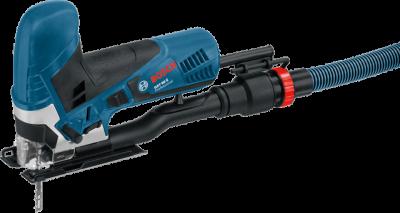 Bosch GST 90 E Professional Ubodna testera