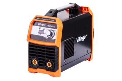 Villager aparat za varenje zavarivanje VIWM 205