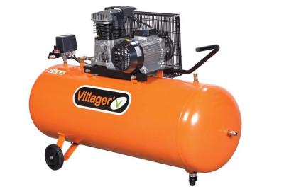 Villager kompresor za vazduh AB 200/4