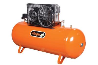 Villager kompresor za vazduh AB 500/7,5