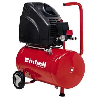 Einhell kompresor za vazduh TH-AC 200/24 OF