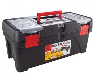 "Kofer za alat ""Super Bag 24"""