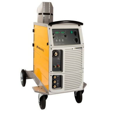 Varstroj aparat za varenje VARMIG 451K Synergy (G)