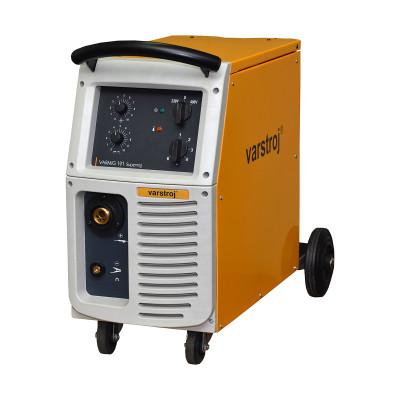 VARSTROJ aparat za varenje VARMIG 191 supermig MIG/MAG