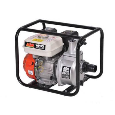 AGM motorna pumpa za vodu WP 30