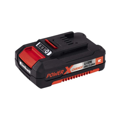 Einhell baterija Power X-Change 18 V 2.0 Ah