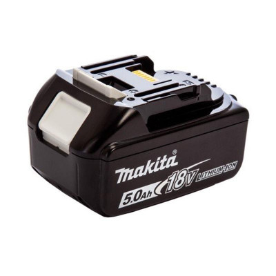 Makita baterija BL1850B 18V 5Ah
