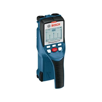 BOSCH detektor metala, drveta i naponskih vodova D-tect 150 SV Professional