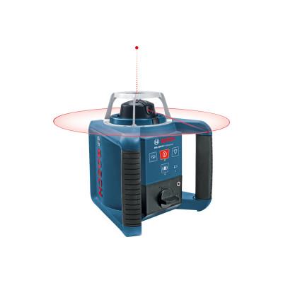 Bosch građevinski laserski nivelir GRL 300 HV Professional+LR1