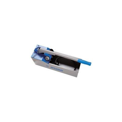 Unior pumpa za ispitivanje instalacija – 375/6