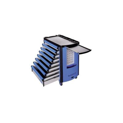 Unior kolica za alat Europlus – 920PLUS1