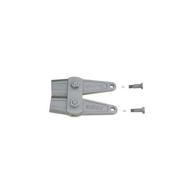 UNIOR rezervni nož za makaze za željezo 900mm 595.1/7A
