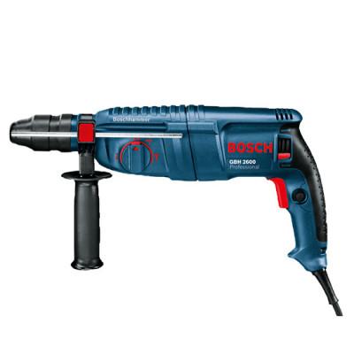 Bosch GBH 2600 Professional