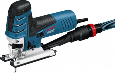 Bosch ubodna testera GST 150 CE Professional