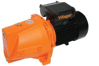 Villager vrtna baštenska pumpa za vodu JGP 1300