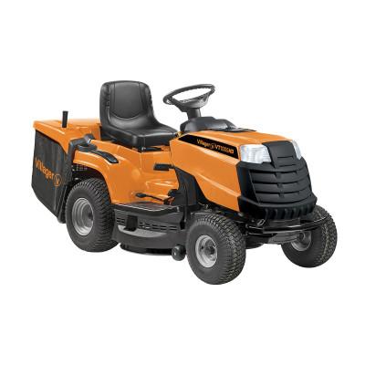 Villager traktor kosačica kosilica VT 1005 HD