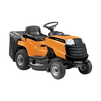 Villager traktor kosačica kosilica VT 845