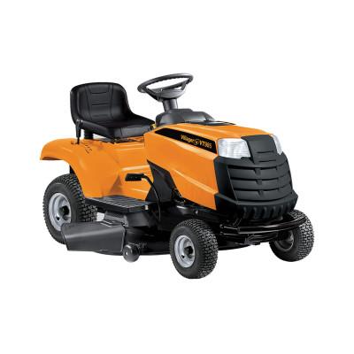 Villager traktor kosačica za travu VT 985
