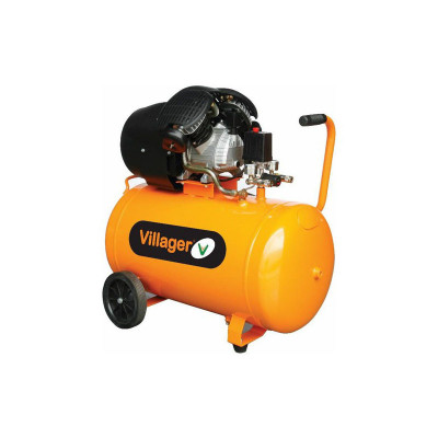 Villager kompresor za vazduh VAT VE 100 D