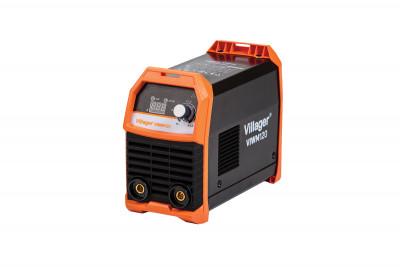 Villager aparat za varenje zavarivanje VIWM 120