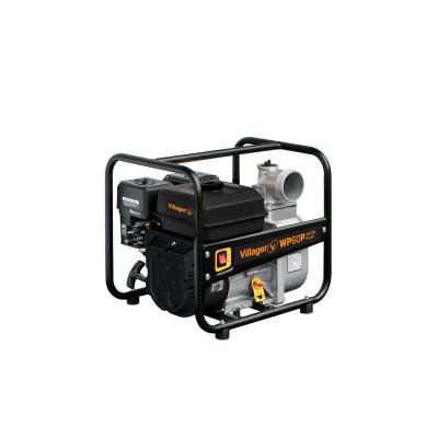 Villager motorna pumpa za vodu WP 60 P
